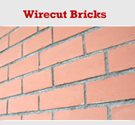 Redfort Brick Amp Roofing Solution India Pvt Ltd Tiles And