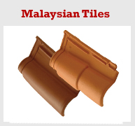 REDFORT BRICK ROOFING SOLUTION INDIA PVT LTD Tiles And